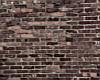 Wall Add On