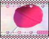 ❥ Pink Lolly Pop