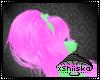 x. Pinka|Hair Ext.v1