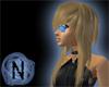 (N) HiKARU Blonde