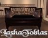 Lovena Chair