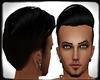 LC| zLuker Black Hair