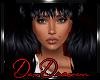 DD| Celine Raven