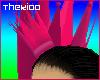 [Raver Crown]