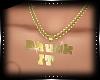 :MB:|Phuck It Gold