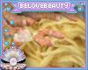 e Shrimp Linguine