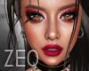 ZE0 ZaneMabel 1