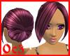 [Oc3] Mecha 3 Pink