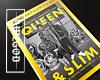 QUEEN & SLIM BOOTLEG
