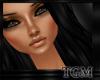 -tgm-Alica V2~Caramel
