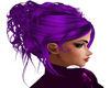 Elegance violet