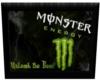 [xX]MonsterEnergyPoster1