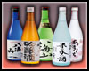 Japanese Soft Drinks1