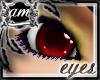 [AM] Manika Red Eye