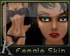 K| Night Diva Skin