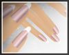 Dii:. French Manicure