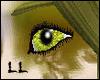 Nissa Eyes 2