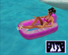HI float2