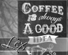 LEX Coffee Poster1