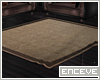 ENC. LUXURY RUG