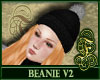 Beanie V2 Strawberry