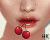 HK♠Cherrys