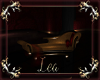 [PLJ] BALLROOM CHAISE