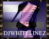 [DJW] Heels pink