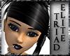T3 Sachiko-Onyx Black