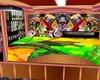 Skate Room Colours