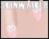 SW: Lacie Nails