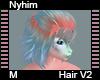 Nyhim Hair M V2