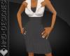 [HMD] Buisness Suit