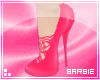 BA [Express[shoesv6]