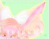 .L. Blush Kitty Ears v1