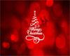 Christmas 3 pic blk