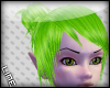 L| Trends - Lime