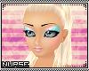 #Platinum - Andriya