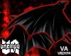 va. little wings M