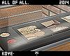 Meat Subway Display