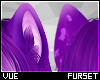 V ♥ Prism Ears 2