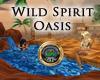 Wild Spirit OASIS