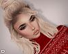 D. Alameda Blonde