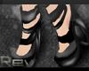 [Rev] Realist Heels