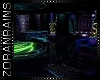 [Z] Neon City Lights