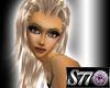 -Multi Blonde Llorano