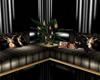 Godess Sofa for16