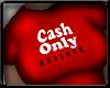 !BC. CashOnly $30