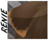 [REN] Lassie Ears V2