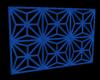 [W]Blue Screen